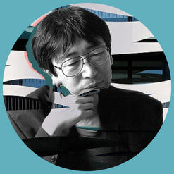 10 projects by Toyo Ito