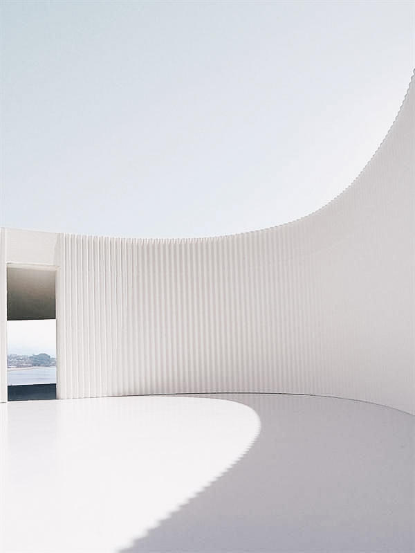 what to build 5 trends in the modern architecture world rh mahno com ua